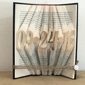 Book-Fold-Art
