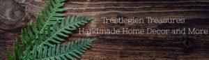 Trestleglen Treasures