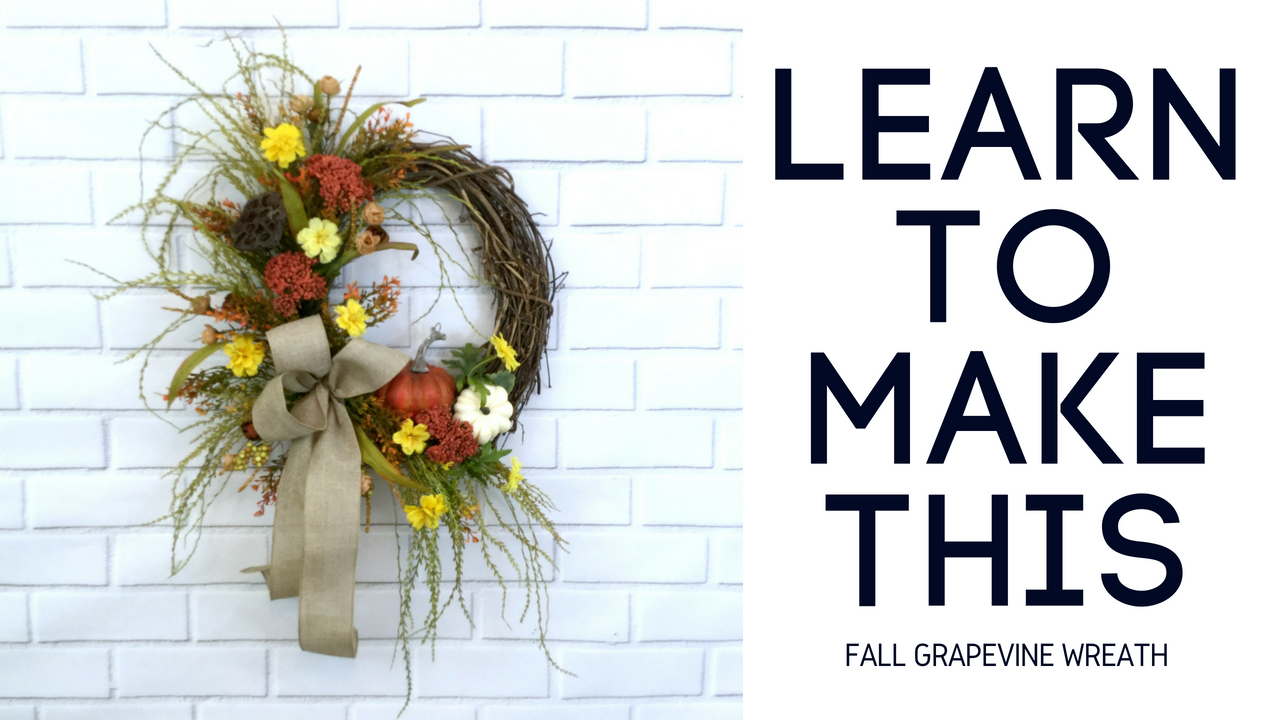 Make Your Own Fall Wreath Farm Style Wreaths Book Fold Art Home Decor Book Folding Decoratingtips Handmade Gifts